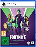Fortnite Letzter-Lacher-Paket (Code in a Box) (PS5)