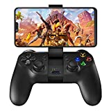 GameSir T1s Gaming Controller 2.4G Wireless Gamepad for Android Smartphone Tablet/PC...