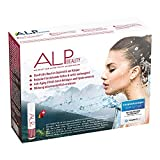 ALP BEAUTY Kollagen Trinkampullen 14x25 ml Premium Collagen Complex Verisol Kollagenhydrolysat...
